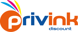 Privink discount